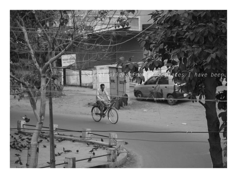 Vadodara, Gujarat, India